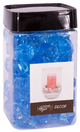 Home4you Decor Diamonds 200g Blue