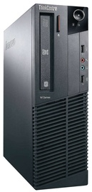 Lenovo ThinkCentre M72e SFF RW2279 (ATNAUJINTAS)