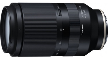 Tamron 70-180mm f/2.8 Di III VXD Lens For Sony