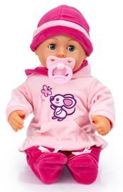 Кукла Bayer First Words Baby 93824BD