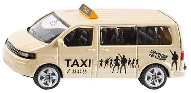 Siku Taxi Van 1360