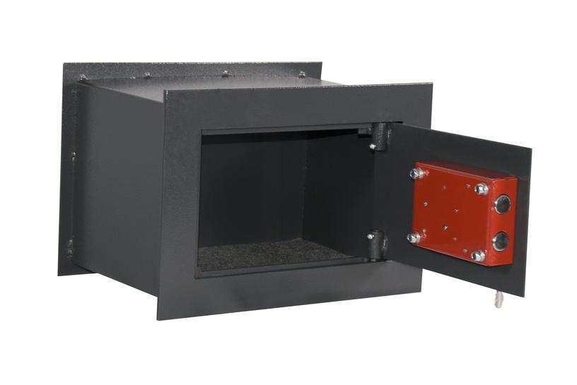 Vagner Mechanic Safe SW-30K