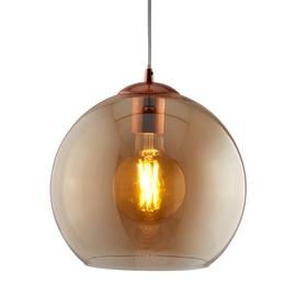 Retro stiliaus pakabinamas šviestuvas Searchlight Balls 1632AM, 1 x 10W E27