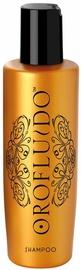 Šampūnas Orofluido Colour Protection, 200 ml
