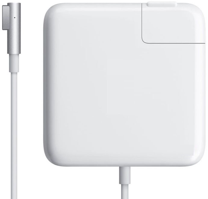 CP Apple Magsafe 60W Power Adapter MacBook Pro 13