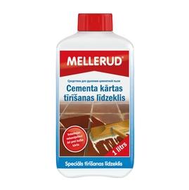 Чистящее средство Mellerud Cement Residue Remover 1l