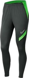 Брюки Nike Dry Academy Pro Pants BV6934 062 Graphite Green XS
