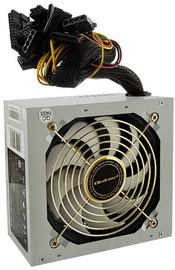 Qoltec ATX Power Supply 525W