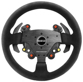 Thrustmaster Wheel Add-On Sparco R383