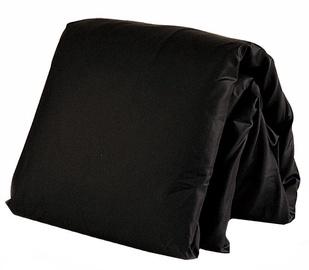 Покрывало Bottari Nylon Car Cover Size 5 18294