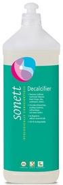 Sonett Decalcifier 1L