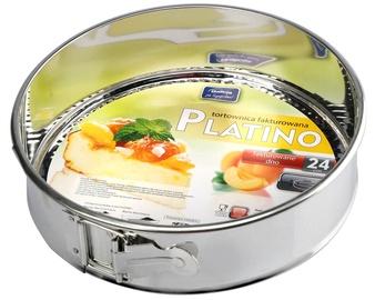 Galicja Platino Round Cake Baking Form 24cm