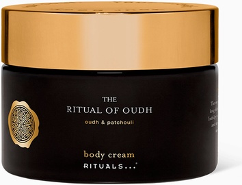 Rituals Oudh Body Cream 220ml