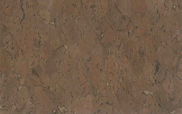 KORKKATE COUNTRY2 1X7.5M (7.5)0.6MM