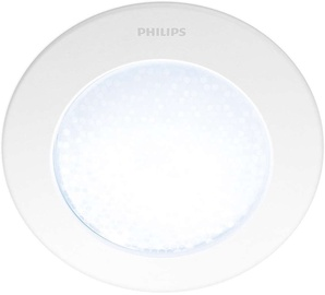 Philips Hue Downlight Phoenix 31155/31/PH
