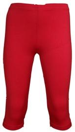Bars Womens Leggings Pink 11 140cm