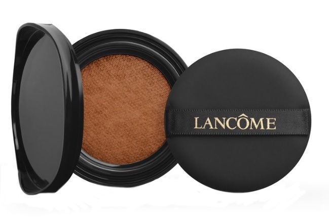 Lancome Teint Idole Ultra Cushion Foundation 13g 05