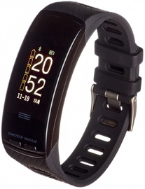 Garett FIT 23 GPS Black