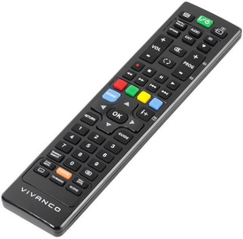 Vivanco Replacement Remote Control for Sony 38017