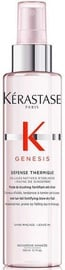 Kerastase Genesis Anti Hair Fall Fortifying Blow Dry Fluid 150ml