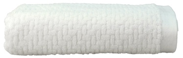Ardenza Bricks Terry Towels Set 2pcs White