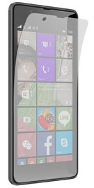 Ex Line Microsoft Lumia 540 Screen Protector Glossy