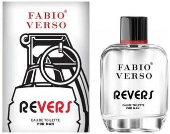 Tualetes ūdens BI-ES Fabio Verso Revers 100ml EDT
