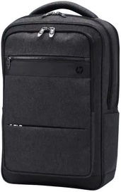 "HP Executive 17.3"" Backpack"