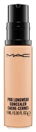 Mac Pro Longwear Concealer 9ml NW25