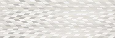 Beryoza Ceramica Belani Line Tiles 25x75cm Beige