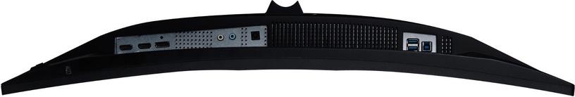 Monitorius ViewSonic XG3240C