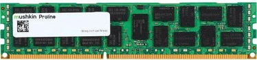 Mushkin Proline 8GB 2133MHz CL15 DDR4 ECC