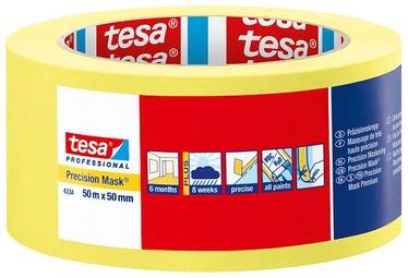Tesa, 50 m x 50 mm