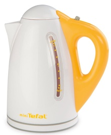 Smoby Mini Tefal Water Kettle 310505