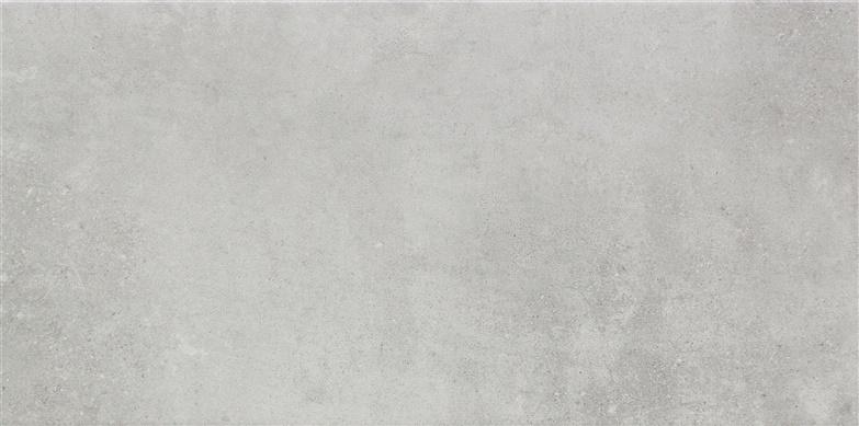 Akmens masės plytelės Minimal Szara, 44,8 x 22,3 cm