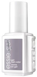 Essie Nail Gel 12.5ml 56