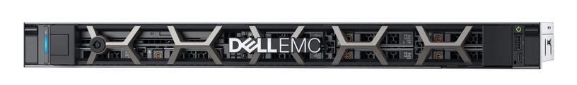 Сервер Dell PowerEdge R340 Rack Server PER340CEEM03