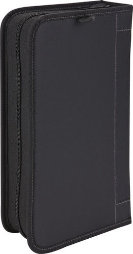 Case Logic 72 Capacity CD Wallet CDW64