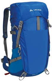 Vaude Brenta 30 Dark Blue