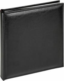 Альбом для фотографий Walther Deluxe FA-183-B, черный