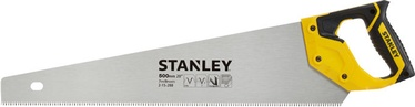 Stanley DynaGrip JetCut SP Saw 500mm