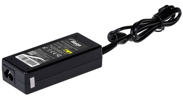 Akyga Power Adapter 18.5V/3.5A 65W