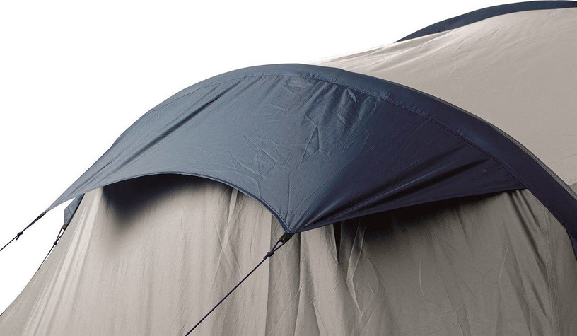 Easy Camp Tempest 500 Grey 120307
