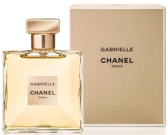 Chanel Gabrielle Essence 50ml EDP