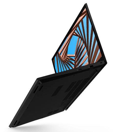 Ноутбук Lenovo ThinkPad E15 G2 20TD0003PB, Intel® Core™ i5-1135G7 (8 MB Cache, 2.4 GHz), 16 GB, 512 GB, 15.6 ″