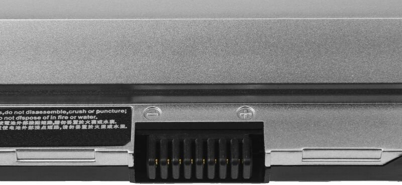 Green Cell Ultra Laptop Battery For HP Pavilion 14-B 3400mAh