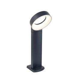 Gaismeklis Lutec LED 6164S-730,14W