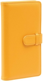 Fujifilm Instax Mini Laporta Album Orange