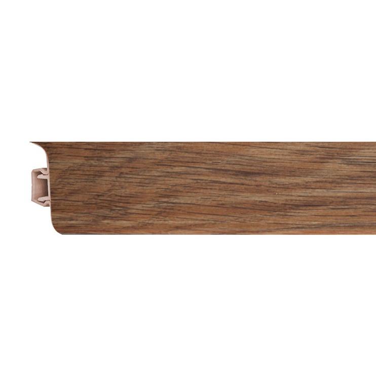 Grace Skirting Board 162 2500x56x20mm Brown
