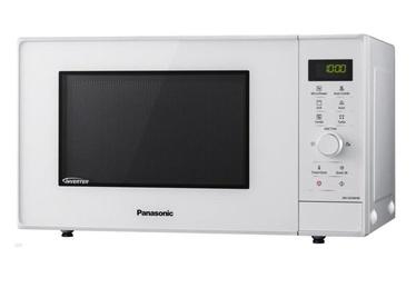 Panasonic NN-GD34HWSUG White
